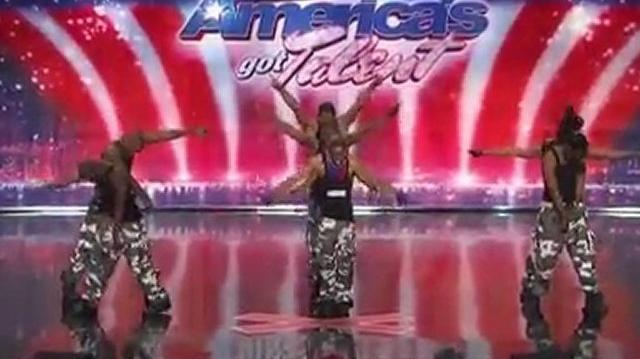 Strikers_All_Stars,_22-26_~_America's_Got_Talent_2010,_auditions_Chicago-1