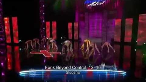 Funk_Beyond_Control_-_Vegas_Round_-_America's_Got_Talent_2012