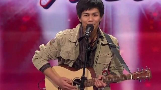 Luigi_Seno,_20_~_America's_Got_Talent_2010,_Final_Auditions