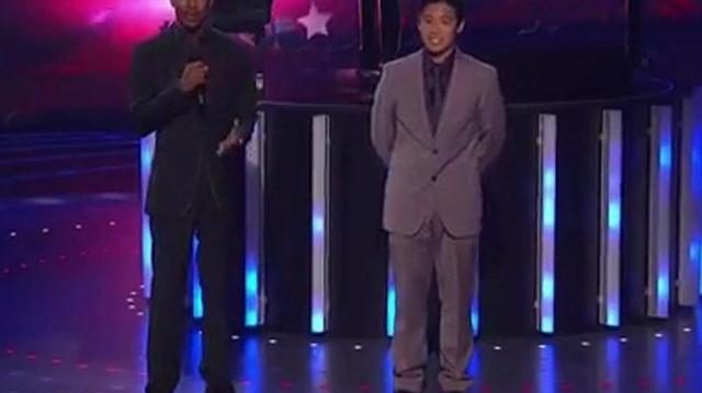 Maestro_Alexander_Bui_~_America's_Got_Talent_YouTube_acts_Compete-0