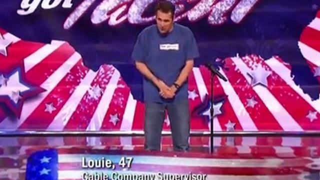 Unsuccessful_~_America's_Got_Talent_2011,_LA_Auditions-0