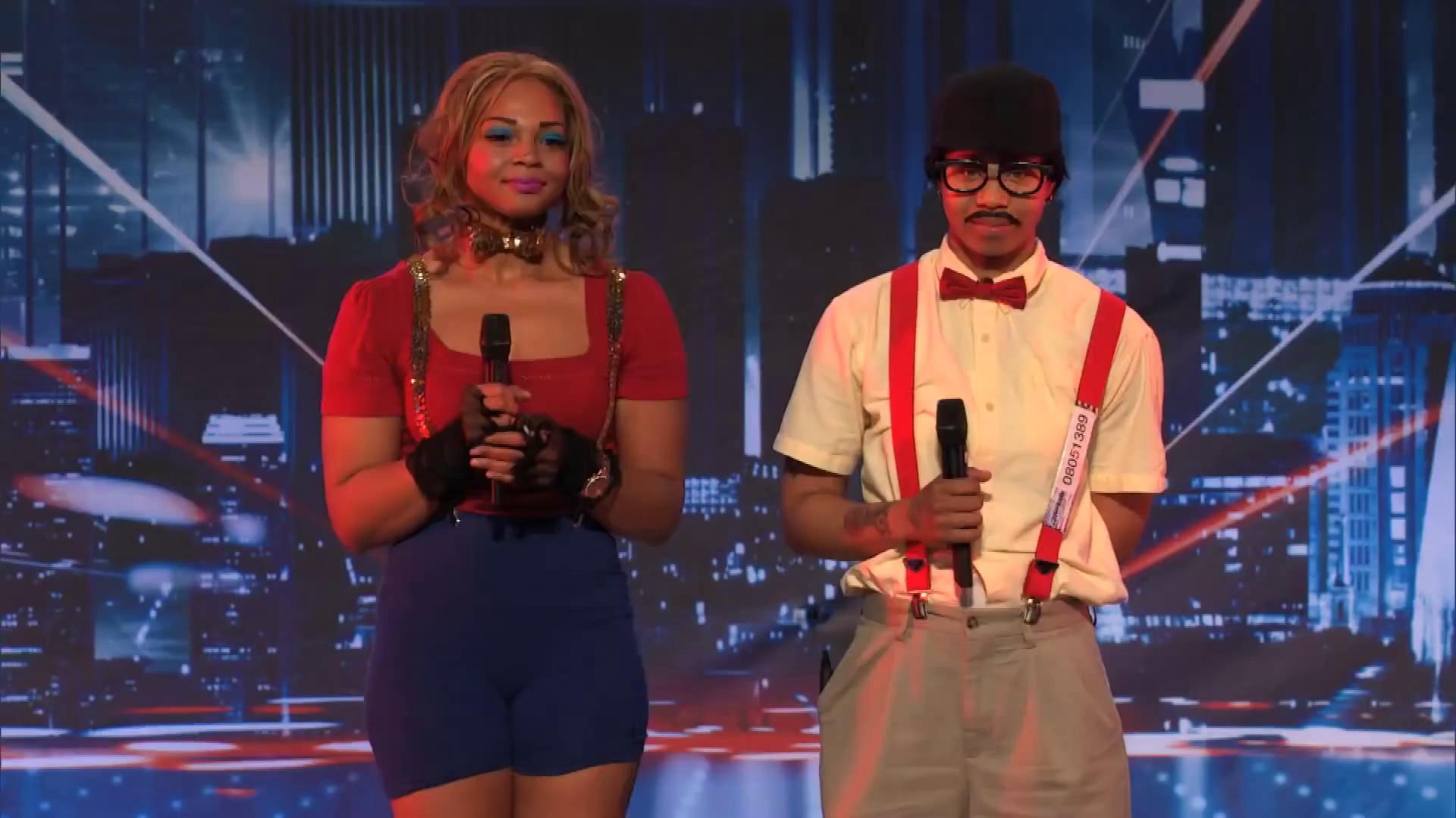 America's_Got_Talent_2013_-_Season_8_-_102_-_Distraxtion_-_Human_Like_Puppet_Act