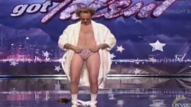 Manchego,_38_~_America's_Got_Talent_2011,_Auditions_End