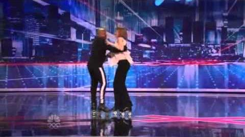 Polly_and_James,_the_Roller_Skating_Dancers_-_America's_Got_Talent_2012_New_York_Auditions
