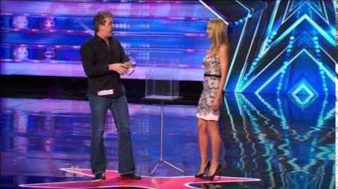 America's_Got_Talent_2014_Mike_Super_Auditions_5