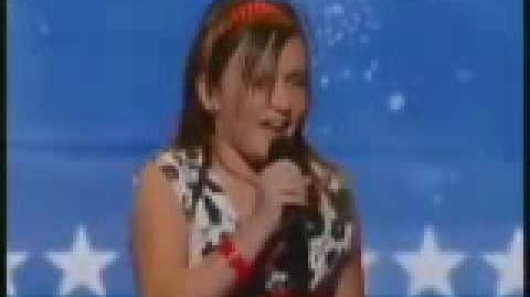 AMERICA'S_GOT_TALENT_ERICA_MARKS