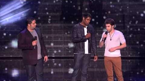Forte_-_America's_Got_Talent_2013_Season_8_-_Vegas_Week