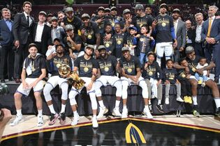 Golden State Warriors Back-To-Back 2018 NBA Champions.jpg