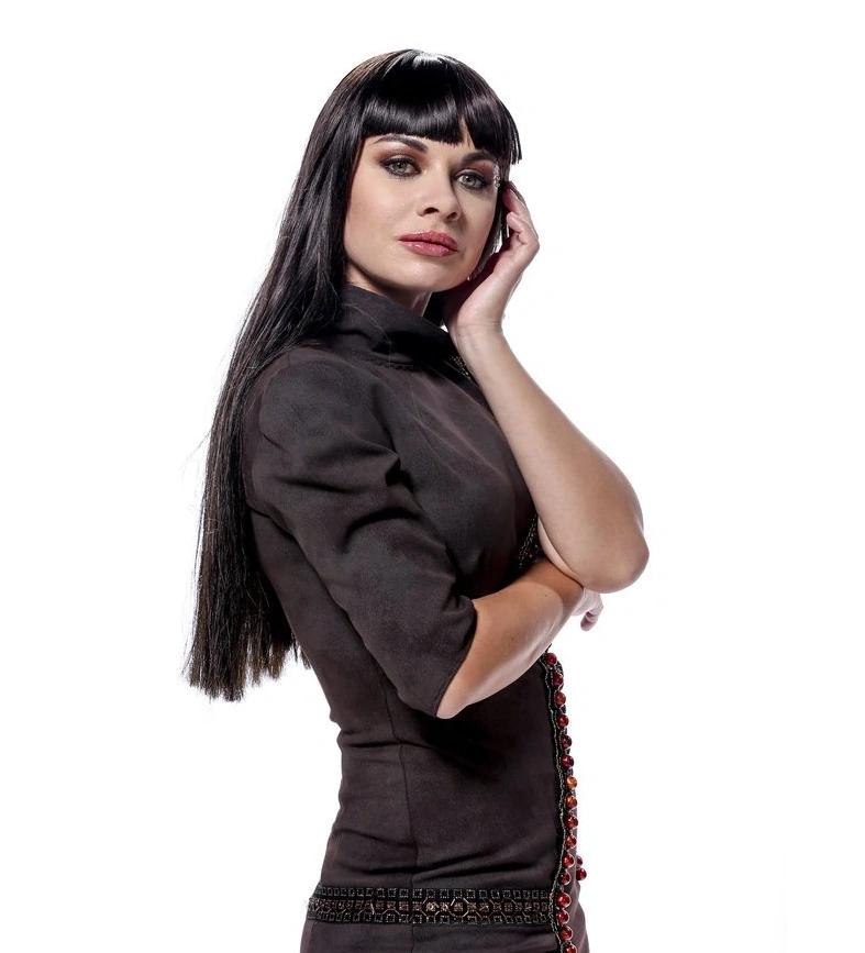 Kseniya Simonova