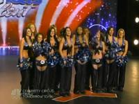 Dallasdesperadosdancers.png