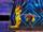 Shaolin Kungfu Rebar