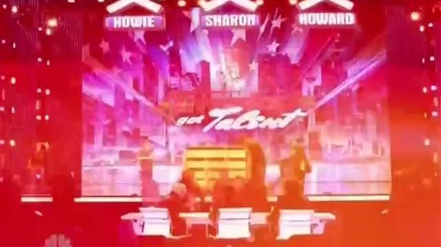 Successful_Auditions_~_America's_Got_Talent_2012-0