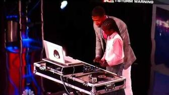 6_year_old_DJ_Face_on_America's_Got_Talent