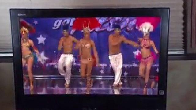America's_Got_Talent_2011,_Vegas_Week_day_1