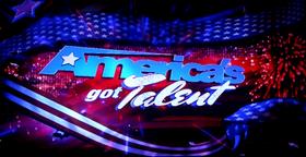 America's Got Talent logo.png