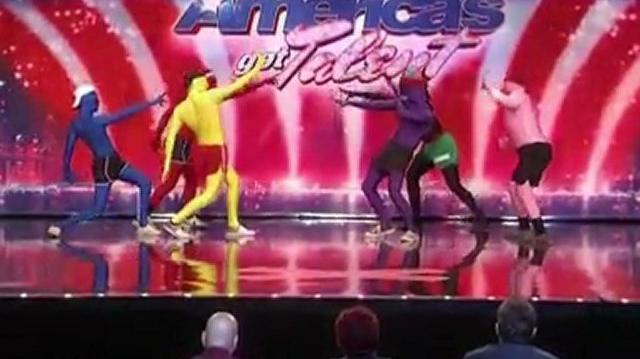 The_Morphs,_18-19_~_America's_Got_Talent_2010,_auditions_Orlando-0