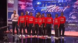 Chicago'sultimatetumblers.jpg