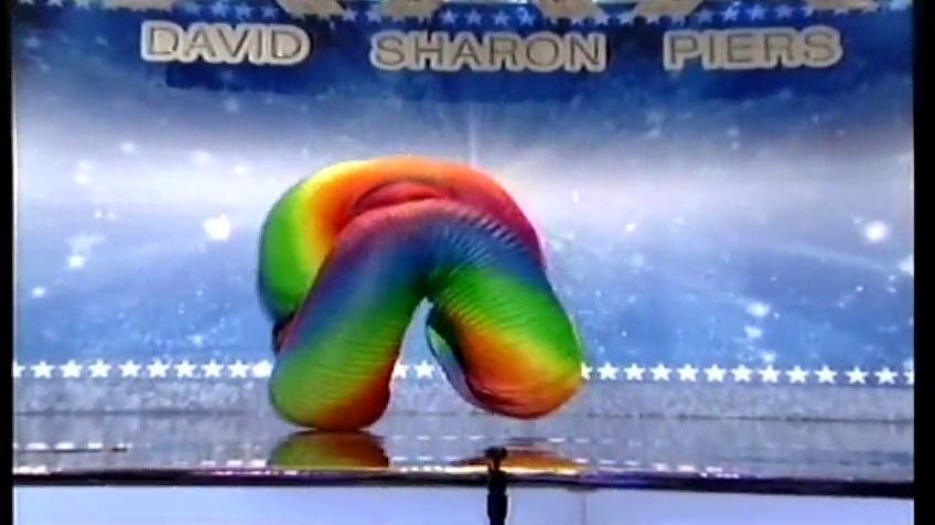 Human_Slinky_Live_on_America's_Got_Talent