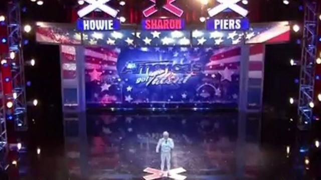 Jay_Maynard_-_The_Tron_Guy_~_America's_Got_Talent_2011,_Houston_Auditions