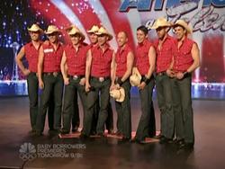 Dccowboys.png