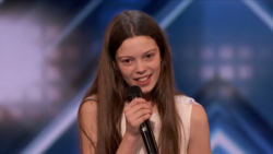 Courtneyhadwin.png