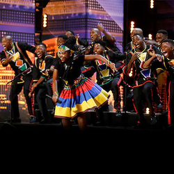 Ndlovuyouthchoirnbc.png