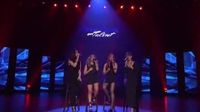Vocal_Groups_~_America's_Got_Talent_2011,_Vegas_Week_day_1