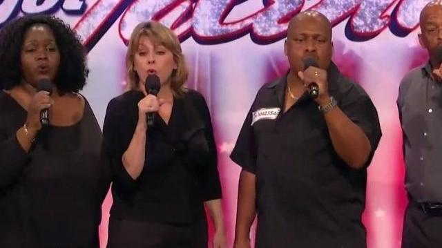 New_Directions_Veterans_Choir_36-62_~_America's_Got_Talent_2010,_auditions_LA-0