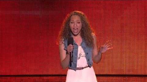 Selena_Mykenzie_Gordon_-_America's_Got_Talent_2013_Season_8_-_Vegas_Week