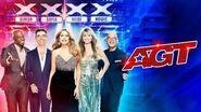 "America's Got Talent ""Semi-Finals 1"" contestants promo - NBC"
