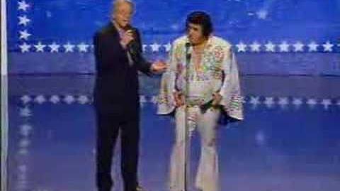 Elvis_wannabe_on_AGT