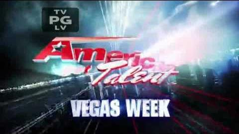 FULL_EP.13_Vegas_Round_Part_3_-_America's_Got_Talent_2012_2_7