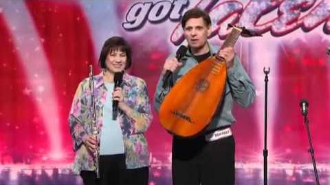 America's_Got_Talent_2010_Audition_4_Just_the_Two_of_Us