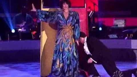 America's Got Talent Season 1 Episode 3 Part 6