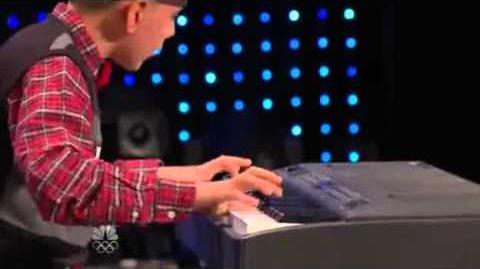 Jason_Cordero_-_America's_Got_Talent_2012_New_York_Auditions