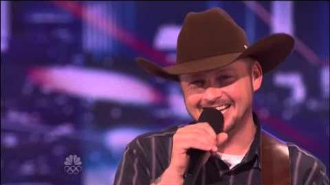 Tim_Poe,_35,_Austin_Auditions_~_America's_Got_Talent_2012