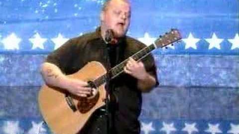 America's_Got_Talent_Cas_Haley_Amazing!!!