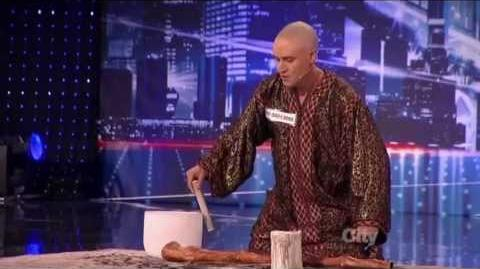 America's_Got_Talent_2013_Week_1_Auditions_-_Special_Head