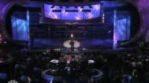 America's_Got_Talent_Top_8_Robert_Hatcher2_Run_To_You