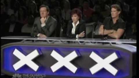 Xavier_Lewis_X.L._XL_-_HQ_-_Uncut_-_America's_Got_Talent