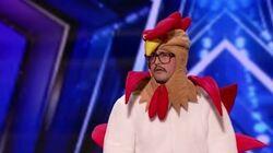 America-s-got-talent-season-15-auditions-7-agt1507 071420 chicken scratch sam exclusive folder h264 hd std.original-1.jpg