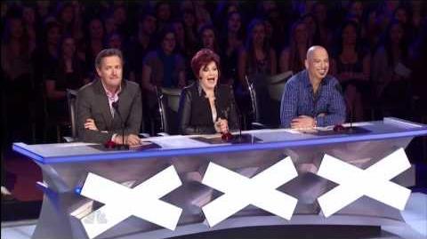 Unsuccessful_~_America's_Got_Talent_2011,_Seattle_Auditions_2