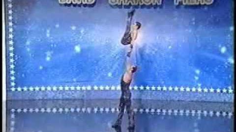 Jordan_and_Nasko_-_America's_Got_Talent_2007