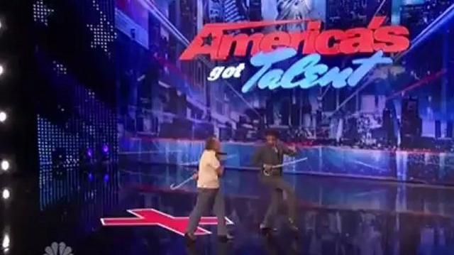 More_Unsuccessful_Tampa_Auditions_~_America's_Got_Talent_2012-1