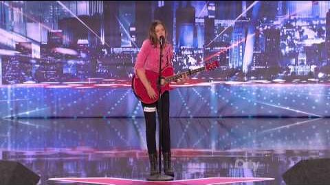 Olivia_Rox_-_America's_Got_Talent_2013_Season_8_Week_6_Auditions