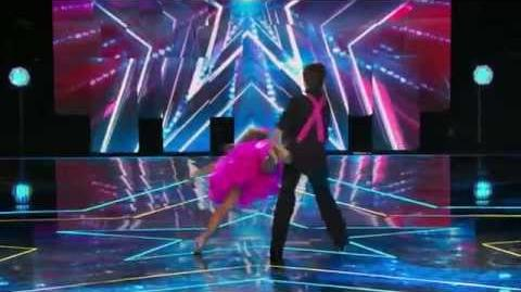 America's_Got_Talent_S09E09_Semi-Final_Kids_Variety_Couples_Dance_Acts