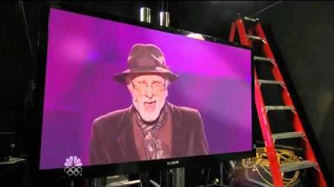 Burton_Crane_-_Vegas_Round_-_America's_Got_Talent_2012