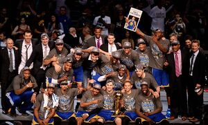 Warriors 2015 Champs.jpg