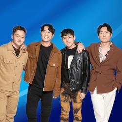 Koreansoulnbc.png