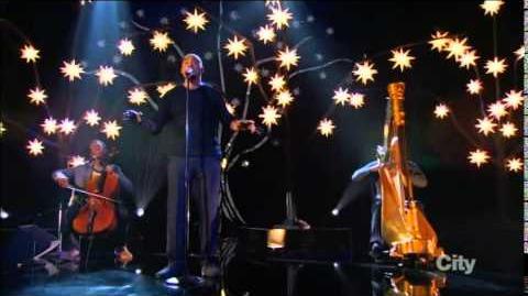 America's Got Talent 2014 Quarterfinal 3 Sons Of Serendip